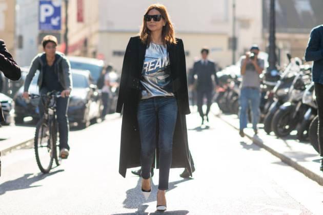 mcx-paris-fashion-week-day-4-5-24-s2-76084485-xln1