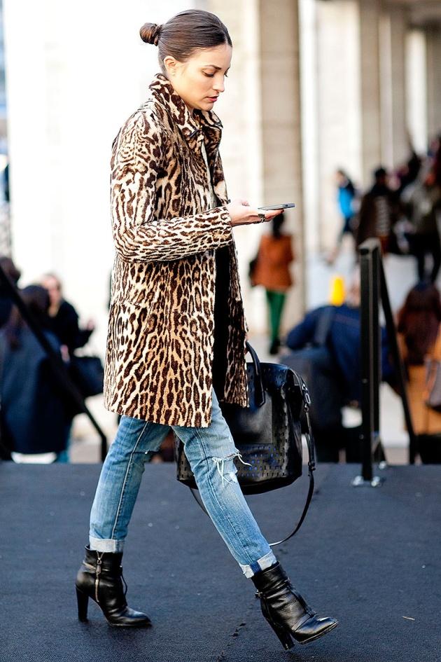 street_style_moda_en_la_calle_tendencias_viernes_casual__340997686_800x1200