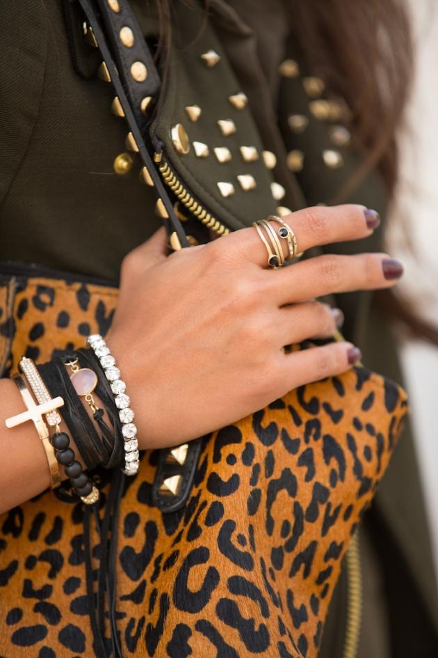 asos_leather_pants_vivaluxury_fashion_blog-9