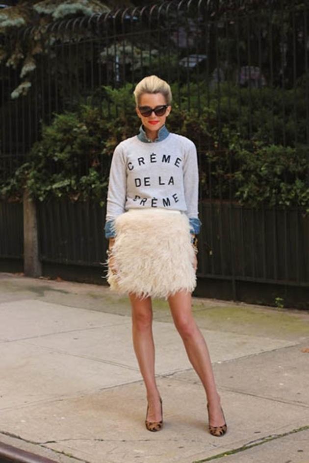 blogger-egoblogger-fashion_blog-atlantic_pacific-a_trendy_life3