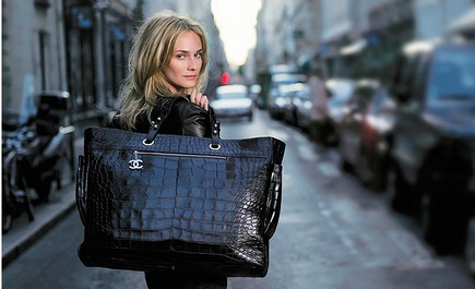 bolso-chanel-paris-biarritz