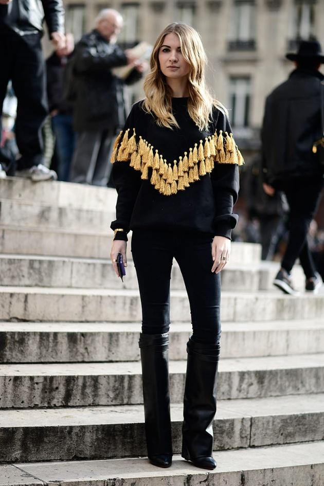 street_style_paris_fashion_week_otono_invierno_2014_424815541_800x1200