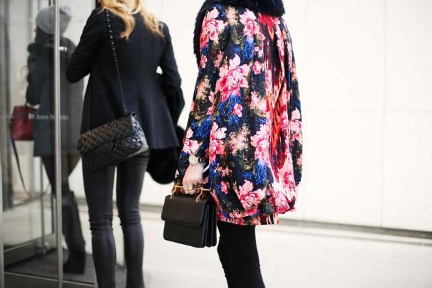 street_style_semana_de_la_moda_nueva_york_febrero_2014_1141886_1200x
