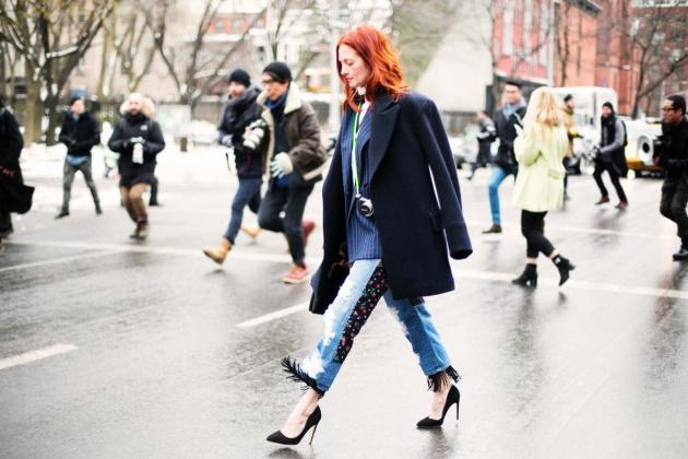 street_style_semana_de_la_moda_nueva_york_febrero_2014_466165097_1200x