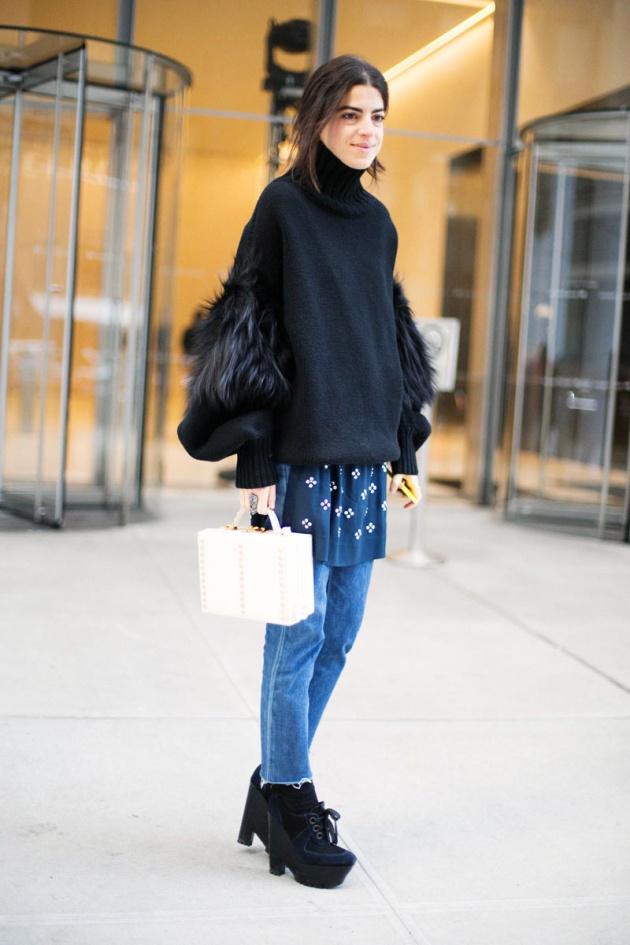 street_style_semana_de_la_moda_nueva_york_febrero_2014_771836255_800x
