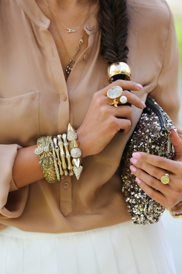 vivaluxury_jewelry_bag_rings-1