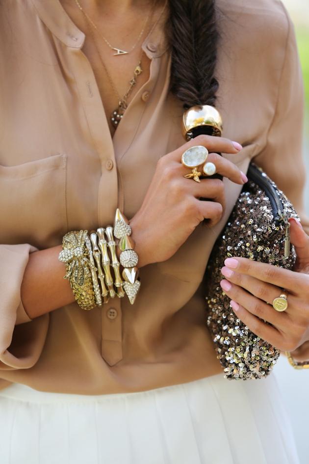 vivaluxury_jewelry_bag_rings-1