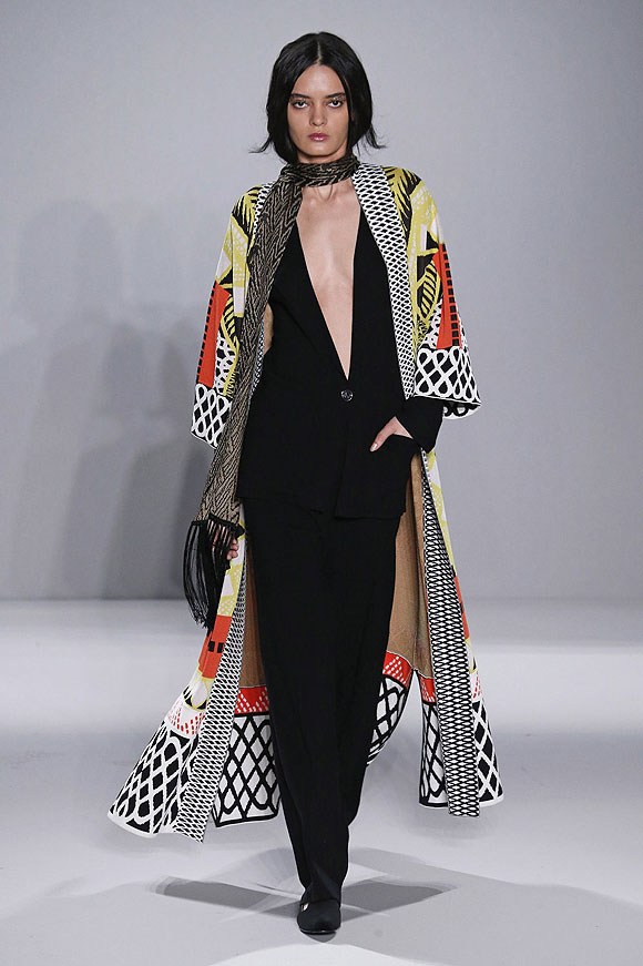 temperley_london006a