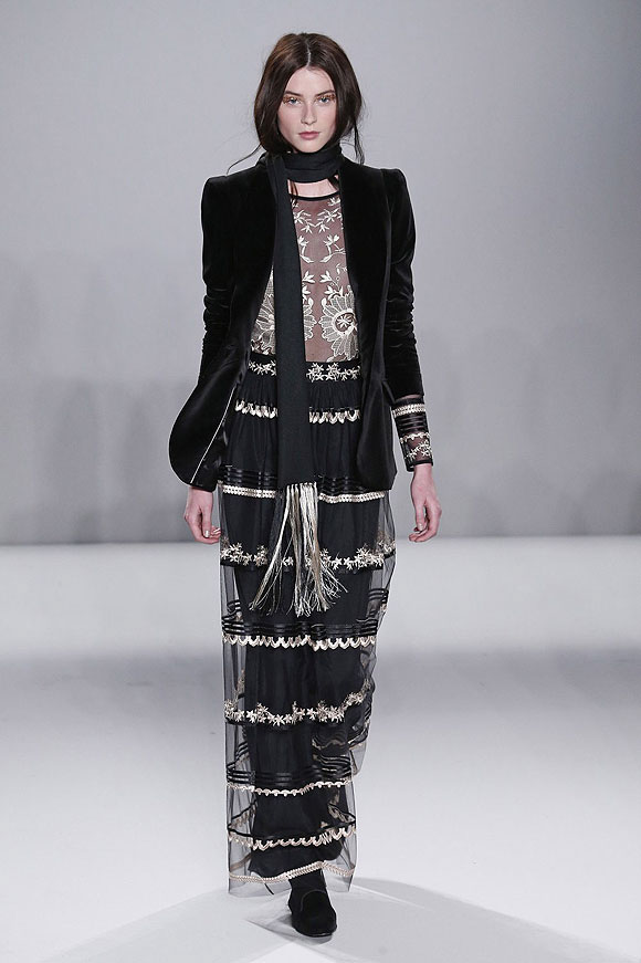temperley_london014a