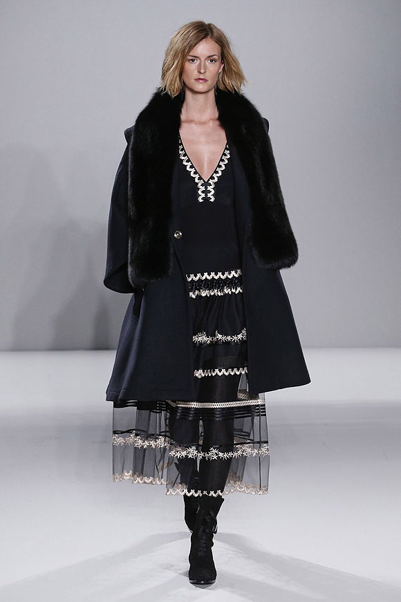 temperley_london015a