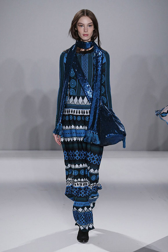 temperley_london023a