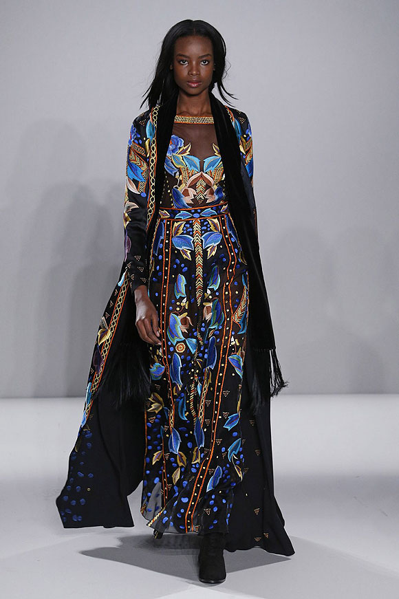 temperley_london028a