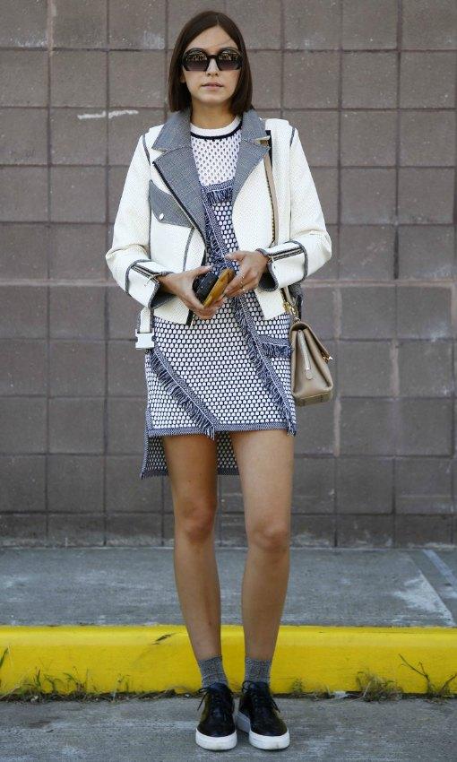 moda-zapas-09-a